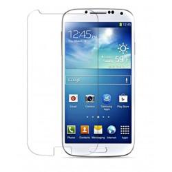 محافظ صفحه نمایش شیشه ای Samsung Galaxy Star 2 Plus