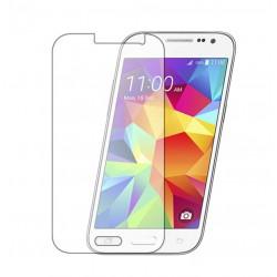 محافظ صفحه نمایش شیشه ای Samsung Galaxy Core Prime Duos SM-G360H