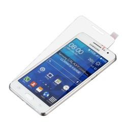 محافظ صفحه نمایش شیشه ای Samsung Galaxy Grand Prime SM-G530H Duos