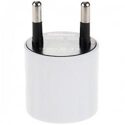 شارژر دیواری ریمکسRemax A1299 Speed USB Wall Charger