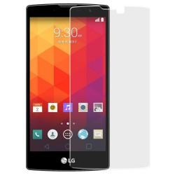 محافظ صفحه نمایش شیشه ای LG Magna