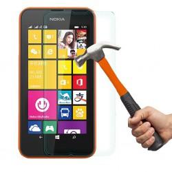 محافظ صفحه نمایش شیشه ای Nokia Lumia 530