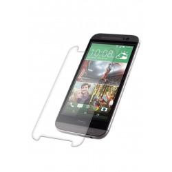محافظ صفحه نمایش شیشه ای HTC Desire 526G plus