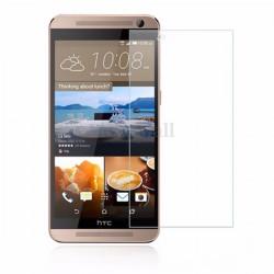 محافظ صفحه نمایش شیشه ای HTC One E9 Plus