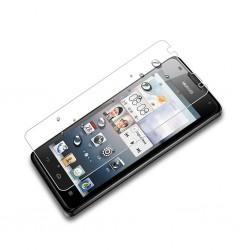 محافظ صفحه نمایش شیشه ای Huawei Ascend y530