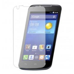 محافظ صفحه نمایش شیشه ای Huawei Ascend y540