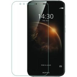 محافظ صفحه نمایش شیشه ای Huawei G8