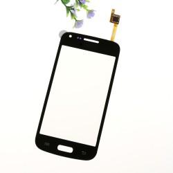 محافظ صفحه نمایش شیشه ای Samsung Galaxy Star 2 Plus Duos G350E
