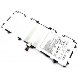 باطری اصلی Samsung Galaxy Tab 2 10.1 P5100 , SP3676B1A