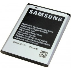 باطری اصلی SAMSUNG Galaxy Y S5360, EB454357VU