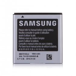 باطری اصلی SAMSUNG S3650 Corby