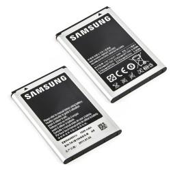 باطری اصلی SAMSUNG Wave S8500, EB504465VU