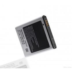 باطری اصلی SAMSUNG Galaxy Ace S5830, EB494358VU
