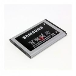 باطری اصلی SAMSUNG C3510, AB463651BU