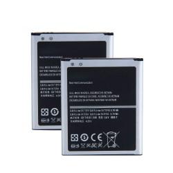 باطری اصلی SAMSUNG B7722, AB474350BU