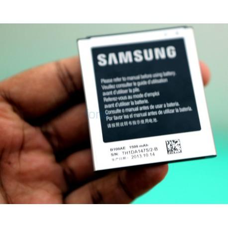باطری اصلی SAMSUNG Galaxy Star S5282 - EB494353VU