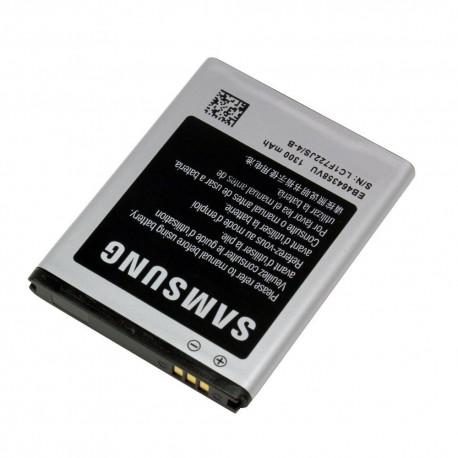 باطری اصلی SAMSUNG Galaxy Y Duos S6102, EB464358VU
