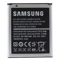 باطری اصلی SAMSUNG Galaxy Y Plus S5303 - EB494353VU