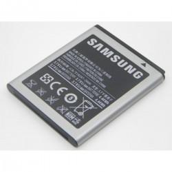 باطری اصلی SAMSUNG C6712, EB494353VU