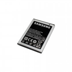 باطری اصلی SAMSUNG Galaxy mini 2 S6500, EB464358VU