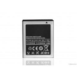 باطری اصلی SAMSUNG Wave525 S5250, EB494353VU