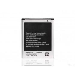 باطری اصلی SAMSUNG Galaxy Ace 2 I8160 - EB425161LU