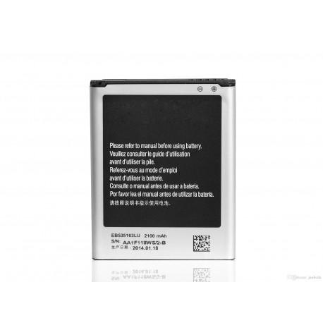 باطری اصلی SAMSUNG Galaxy Grand I9082, EB535163LU