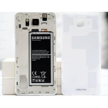 باطری اصلی SAMSUNG Galaxy A5 Duos