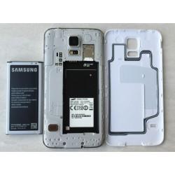 باطری اصلی SAMSUNG Galaxy S6