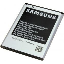 باطری اصلی SAMSUNG Galaxy Young 2 G130m, EB454357VU