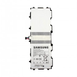 باطری اصلی SAMSUNG Galaxy Note 10.1 N8000, SP3676B1A