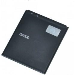باطری اصلی SONY Xperia TX LT29i , BA900