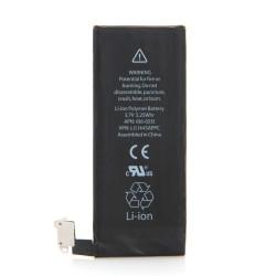 باطری اصلی Apple iphone 4S , LIS1445APPC