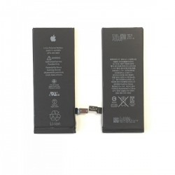 باطری اصلی Apple iphone 6 plus