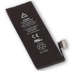 باطری اصلی Apple iphone 5S , LIS1491APPCS