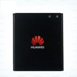 باطری اصلی HUAWEI G600 , U8950 , HB5R1H