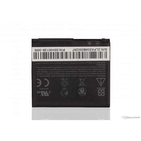 باطری اصلی HTC HD2 , BB81100