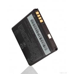 باطری اصلی HTC Wildfire S , G13 , BD29100