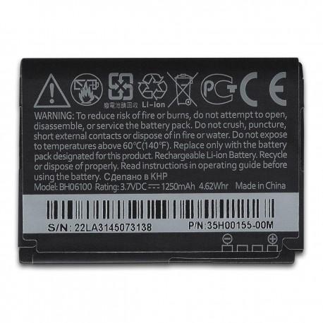 باطری اصلی HTC ChaCha , G16 , BH06100