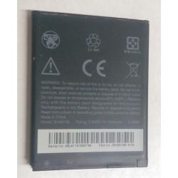 باطری اصلی HTC Desire SV , BH98100