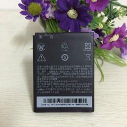 باطری اصلی HTC Desire 500 , BM60100