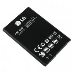 باطری اصلی LG L3 E400 , BL44JN
