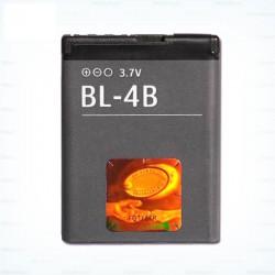 باطری اصلی نوکیا BL4B