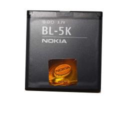 باطری اصلی نوکیا BL5K