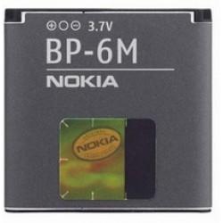 باطری اصلی نوکیا BP6M