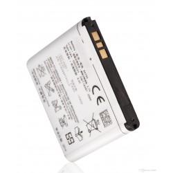 باطری اصلی Sony Ericsson Xperia Neo V MT11i - BA700