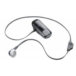 هدست بلوتوث نوکيا مدل Bluetooth Headset Nokia BH-118