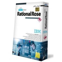 آموزش جامع رشنال رز , Rational Rose