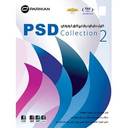 PSD Collection NO.2