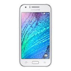 Samsung Galaxy J5 - J510